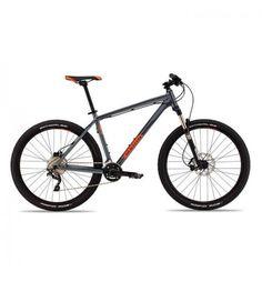 """2016 Marin Bobcat Trail 7.5 27.5"""" Sport Mountain Bike"""
