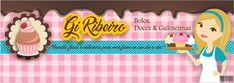 Gi Ribeiro Doces  Guloseimas: PÃEZINHOS DELICIOSOS Best Blogs, Toy Chest, Food And Drink, Erika, Chocolates, Burger Menu, Food Items, Desserts, Meals