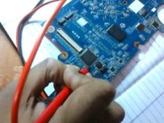 Comprehensive and Beneficial Mobile, Laptop and Computer Repairing Course in Patna, Bihar Computer Hardware, Laptop Computers, Electronics, Hardware