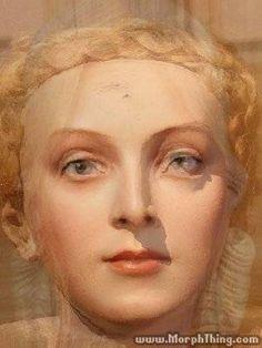 Meryl-Streep-goldginger.jpg,+blond+1930s1940s+mannequin.jpg,+Charlize+Theron,+blond+1930s1940s+mannequin.jpg,+wax+mannequin+head.jpg,+NoName