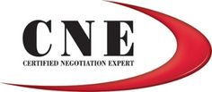 Meet Brad and Pete: Chicago's New Certified Negotiation Experts