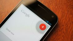 Direttamente dai Laboratori di Google una serie di implementazioni che dovrebbe consentire a Google Now di riconoscere la voce umana proprio come farebbe una persona reale. Come risponderanno Siri e Cortana alla sfida di Mountain View?