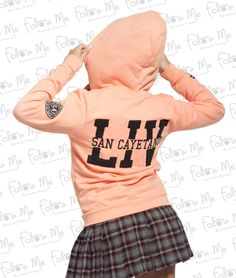 Camperas Lead The Way, 21st, Graphic Sweatshirt, Sweatshirts, Sweaters, Outfits, Women, Fashion, Photography Poses