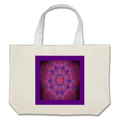 Tote-bag- design-made with love