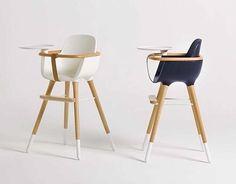 chambre-bebe-chaise-haute-ovo-micuna