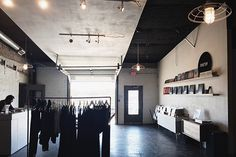 Combining Creative Forces at Studium, Austin | Free People Blog #freepeople