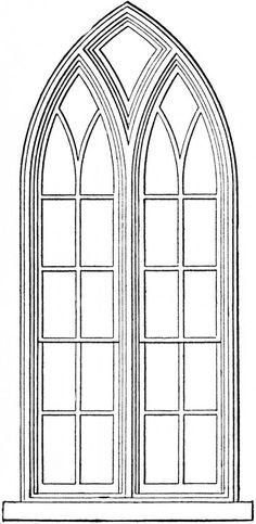 castle windows - Google Search