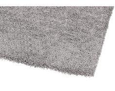 Karpet Domino #leenbakker