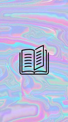 ⭐Explore more Wallpapers Teen Wallpaper, Rainbow Wallpaper, Wallpaper Space, Homescreen Wallpaper, Cute Wallpaper For Phone, Iphone Background Wallpaper, Cute Disney Wallpaper, Colorful Wallpaper, Galaxy Wallpaper
