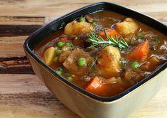 Beefless Stew Recipe   Yummly