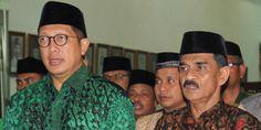 75 Persen Universitas Islam Internasional Indonesia Diisi Mahasiswa Asing - http://berita24.com/75-persen-universitas-islam-internasional-indonesia-diisi-mahasiswa-asing/