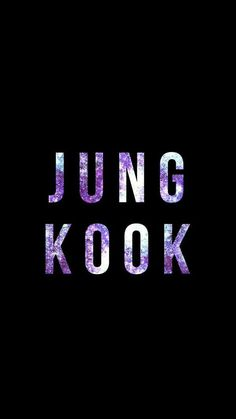 Trendy Ideas For Bts Wallpaper Jungkook Cute Bts Jungkook, Taehyung, Jungkook Fanart, Foto Bts, Bts Photo, Bts Wallpapers, Bts Backgrounds, Kpop, Bts Name