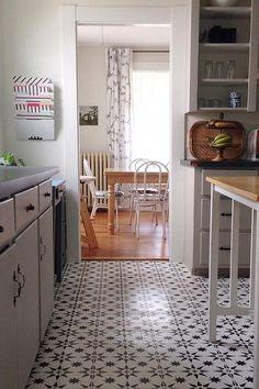 24 best average kitchen images diy ideas for home new kitchen rh pinterest com