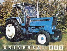 latest 760×577 pixels Agriculture Farming, Vintage Tractors, Romania, Monster Trucks, Vehicles, Fandom, Plant, Construction, Tractors