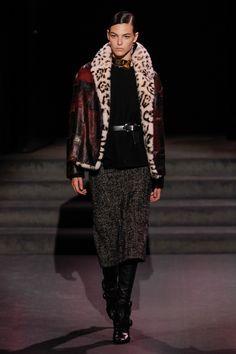 Vittoria Ceretti   Iets voor HB MODE, Ommen: Fashion in Overijssel?