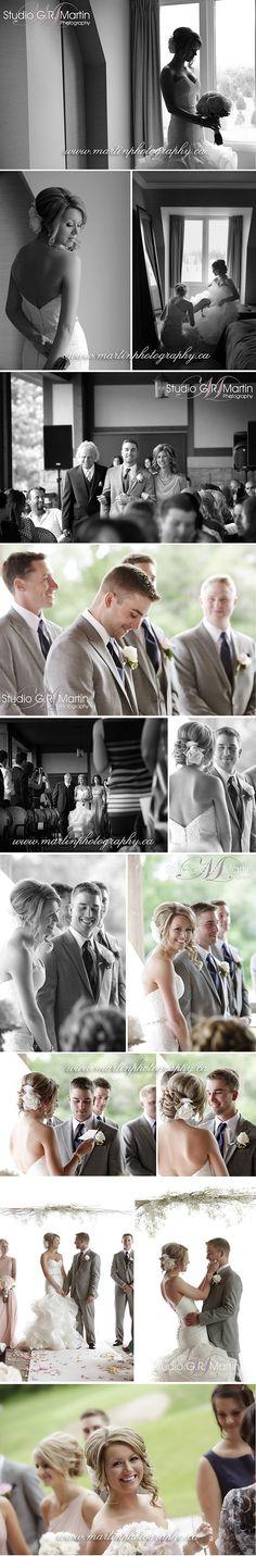 Studio G. Ottawa, Golf, Photographic Studio, Club, Portrait Photographers, Wedding Ideas, Movie Posters, Photography, Weddings