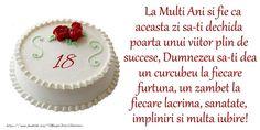A 17, Birthday Cake, Desserts, Food, Mai, Tailgate Desserts, Deserts, Birthday Cakes, Essen