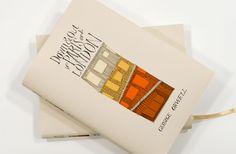 book cover design - Szukaj w Google