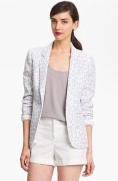 joie-mehira-linen-blazer-profile.jpg (293×450)