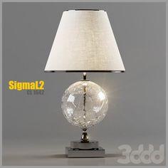 SigmaL2 CL 1642