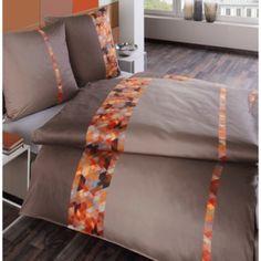 Stella Ateliers povlečení Leander, 135 x 200 cm, 7