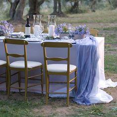 Everything is fashion #luisabeccaria_lifestyle #luisabeccaria Have a good weekend! #weekend#design#style#decoration#sicily#garden#brunch#beauty#elledecor#vogue#dreamy#romantic#romance#trueromance