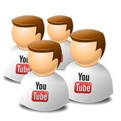 Do you have an awesome video, but no one is watching? Purchase Youtube Views is the simplest way to improve its popularity.