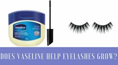Side Effects, Benefits, Risks These Genius Vaseline Hacks Will Make Your Life Infinitely Easier Vaseline For Face, Vaseline Eyelashes, Vaseline Uses, Vaseline Lip, How To Grow Eyelashes, Perfect Image, Perfect Photo, Beauty Tips For Hair, Beauty Hacks