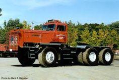 Image result for autocar trucks