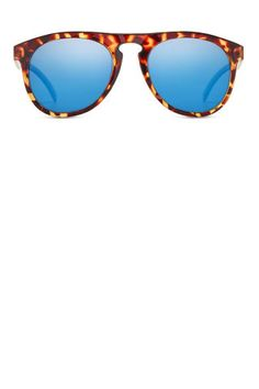 From aviators to cat-eyes to rose gold lenses, shop the coolest and most affordable sunglasses in every style, color and shape. Sunglasses Store, Cheap Sunglasses, Polarized Sunglasses, Mirrored Sunglasses, Tortoise, Sunnies, Lenses, Eye Candy, Aqua