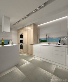 Przykładowe realizacje #kuchnia #marmur #konglomerat #granit #kamień #dekoracje #kitchen #marble #conglomerate #granite #stone #decor  #kamiennetrendy #trendy #kuchnia #Blatkuchenny #GrupaEGA #EGA