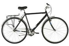 6851ff5455fd5 Activ Varsity Mens Hybrid Bike (700) (Mens