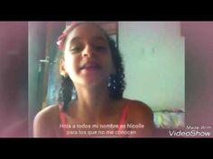 DIY! regaló para Amor y amistad!! - YouTube