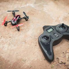 skeye-mini-drone-8