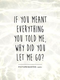 Where Did You Go Quotes. QuotesGram