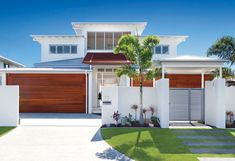 Design and build your dream home from the ground on up with Coolum Beach design practice, Aboda Design Group. The Aboda Design Group is known for designing custom houses that defy tradition and become…