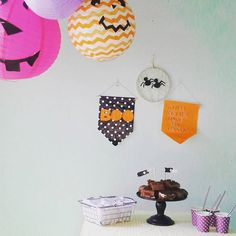 Witch better have my candy #halloween #diadasbruxas #boo #party #festa #recife