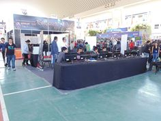 stand ttesports