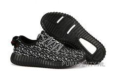 http://www.pumafenty.nl/adidas-yeezy-350-boost-zwart-blanke-vrouwen-schoenen.html ADIDAS YEEZY 350 BOOST ZWART / BLANKE VROUWEN SCHOENEN Only 65,81€ , Free Shipping!