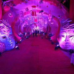 """Ladies sangeet ceremonies decoration #bhopal #indore #indori #indoreader #blogger #decoration #mumbai #jaipur #ladiessangeet #fashion #delhi #noida #delhiblogger #mumbaiblogger #wedding #eventplanner #indoregram #withloveevents #photography #weddingplannerindore #weddingplanner #udaipurblog #udaipur#anchorindore #anchor #dance #choreography #djmusic"" by @withlove_events.  #bride #weddingday #weddingdress #weddingphotography #bridal #weddinginspiration #weddingphotographer #groom #свадьба…"
