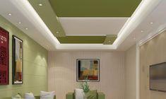 20 Gambar Plafon Rumah Ideas Interior Styling False Ceiling Design Ceiling Design