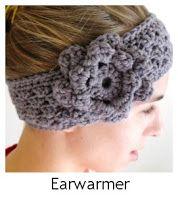 Grow Creative: Crochet Patterns
