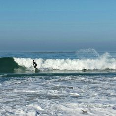 """Top 10 Things To Do In Newport Beach California"" - Check out all these fun ways to spend some time in Newport Beach, California ... from surfing to fabulous shopping!"