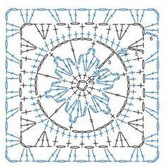 Laceclub КРУЖЕВНИЦА: вязание на заказ. Ярославль