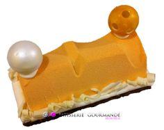 26 Best Desserts Noel Images On Pinterest Noel Chocolates And
