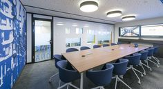 Google_MAD_09_L26_Meetingroom_04