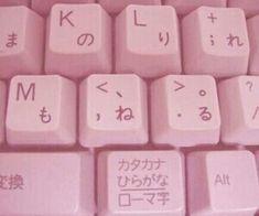 Resultado de imagem para pink aesthetic