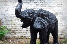 Home Used Tires, Describe Me, Lion Sculpture, Statue, Diy And Crafts, Sculptures, Sculpture