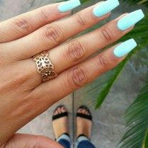 Pin Stacie Weaver On Nails Pinterest Makeup Summer Nails Summer Nails Pinterest Makeup Summer Makeup