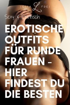 Club Outfits, Sexy Outfits, Dental Jokes, Healthy Breakfast For Weight Loss, Healthy Skin Care, Let Them Talk, Flat Belly, Fitness, Film